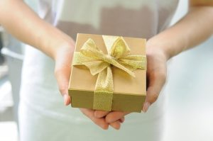 Best Jewelry Gifts for Girlfriend