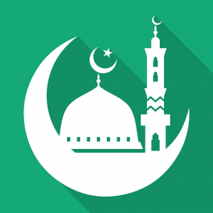 Eid Presents