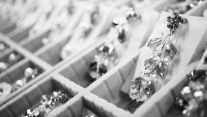 Jewelry Store Marketing Ideas