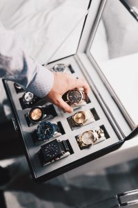 what makes a good watch