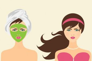 The Mommy Makeover